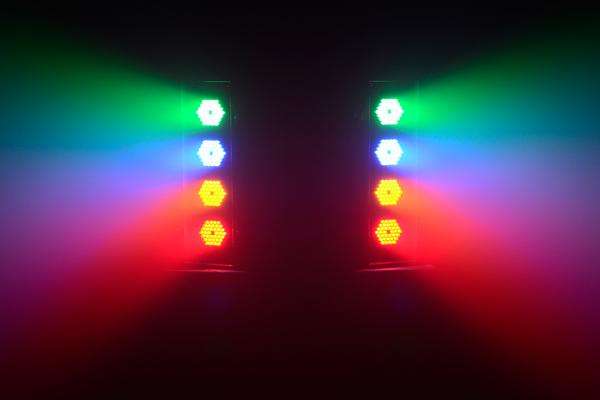 8 Light LED DJ Sequencer.jpg