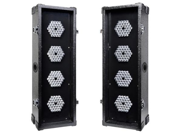 8-Light LED DJ Sequencer.jpg