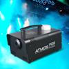 ATMOS FOG (AF-1000)