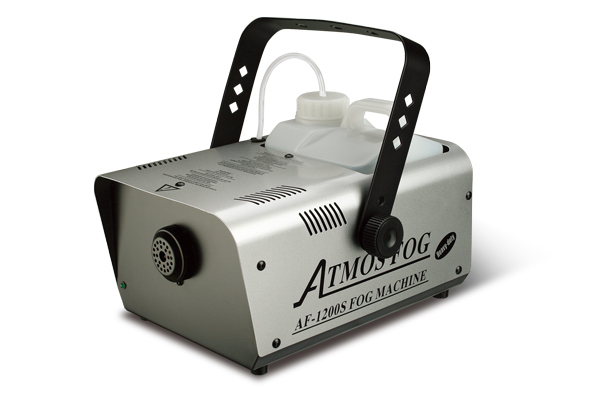 AF-1200S-R.jpg