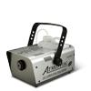 Atmos (AF-1200/1200S)