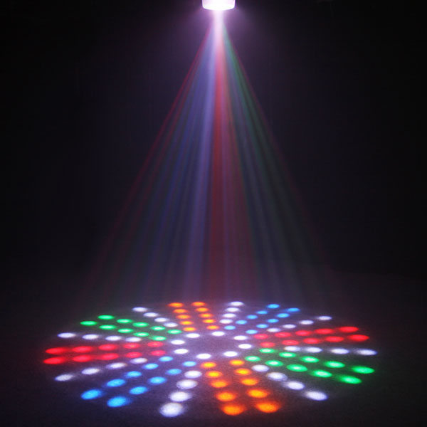 brilliance led effect lighting i br 1 jyunyao technology co ltd