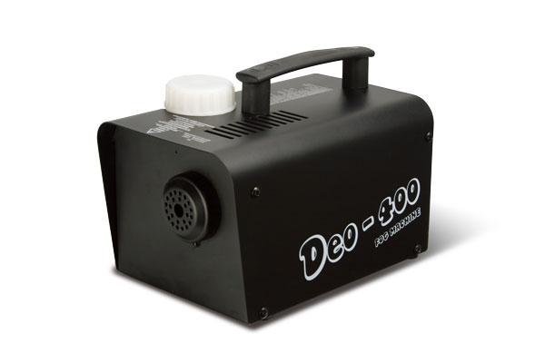 DEO-400.jpg