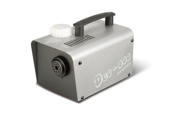 DEO-400S1.jpg