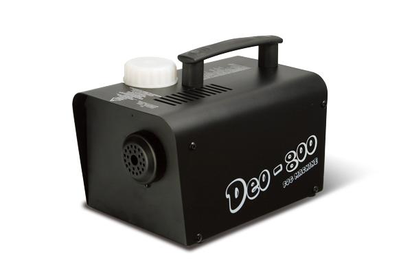 DEO-800.jpg