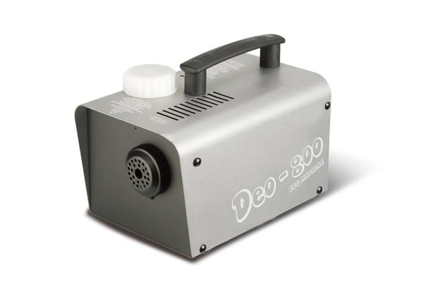 DEO-800S1.jpg