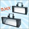 EXPLO(UHF) DMX Strobes