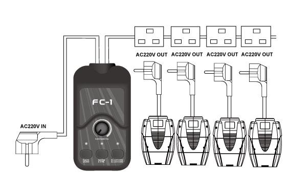 FC-1-LINK.jpg
