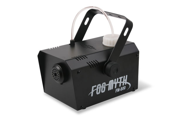 FM-800.jpg