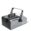 Gusto Professional Fog Machine – GT-1250
