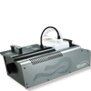Gusto Professional Fog Machine – GT-1800