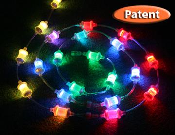 LED-FULL-COLOR-String-6.jpg