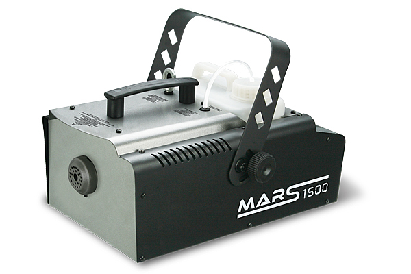 MX-1500