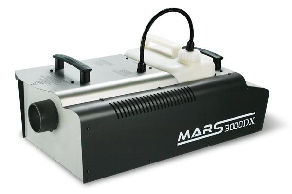 MX-3000DX-show2.jpg