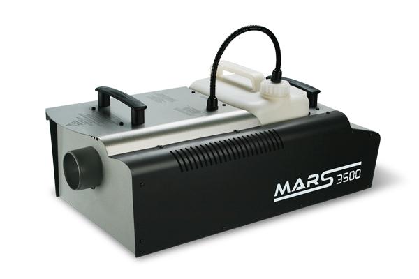 MX-3500