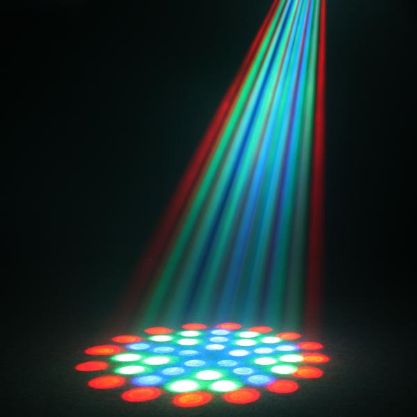 Preva Led Effect Lighting Scan Jyunyao Technology Co