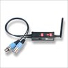 Wireless DMX module(WD-1)
