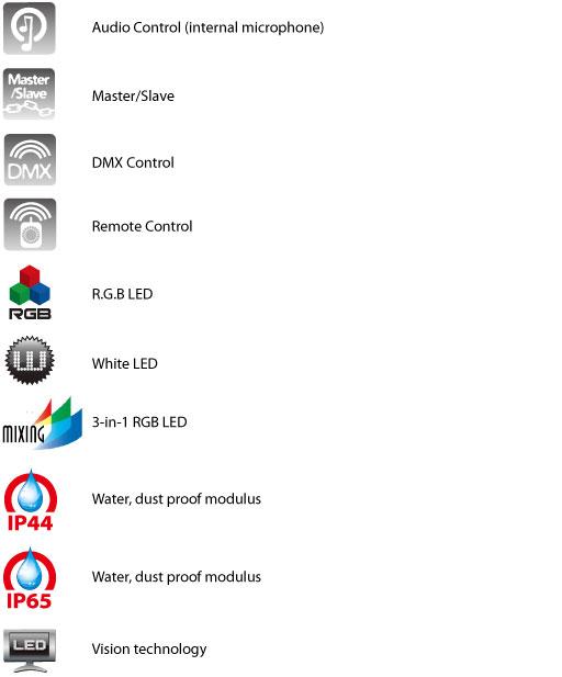 all-symbols.jpg